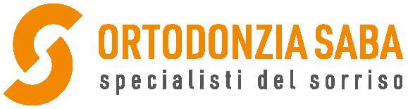 Ortodonzia Saba